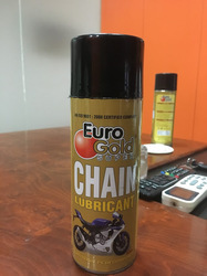 Chain Lube 500ml
