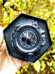 G-Shock Watches, Model Name/Number: g.54646