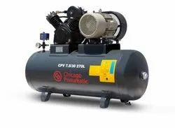 CPV7.5 Piston Air Compressor