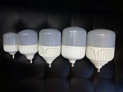 Dome LED Bulb, Base Type: B22