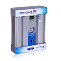 Wall Mounted Aquaguard Ag200, Uv