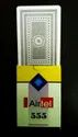 Airtel 555 Playing Cards