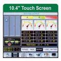 IPS Series Modular Online UPS