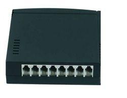 PC Based Voice Logger