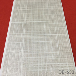 DB-633 Diamond Series PVC Panel
