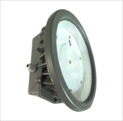 LED HIGHBAY LIGHT 50W