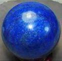 Lapis Lazuli Stone,lajaward
