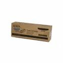 Xerox 7435/7430 Machine Toner Cartridge
