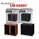 Landmark LM-CS607 Computer Speaker