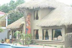 Mud House Cost Chennai