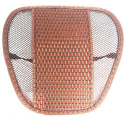 Lumbar Mesh Back Support - Model 139