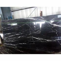 Belgium Black Marble