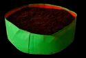 Single Plant Grow Bags 24x12