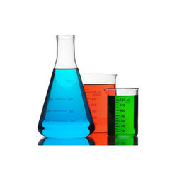 Chemical Grade Liquid Specialty Chemical