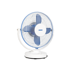 Speedex Fan