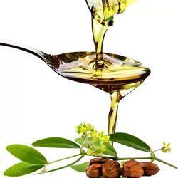 Jojoba Golden Oil