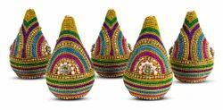 Metal Handicraft In Ahmedabad Gujarat Metal Handicraft Dhatu