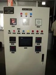 Analog Control Panel, For Industrial