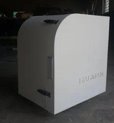 Customised Electronic Enclosures