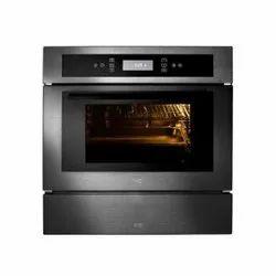 Kaff MZ ST6 TN Built in Oven, Warranty: 1 Year, Size/Dimension: 60 cm