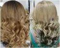 Olaplex Hair Treatment 4 - Ladies