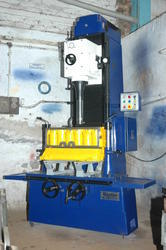Sleeve Boring Machine