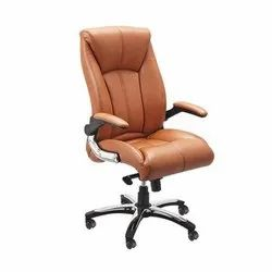 SF-137 Director Chair