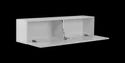 Wall Mounted Cabinet - Accord Lateral Cabinet