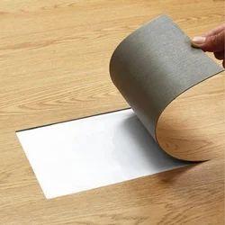 Mat Flooring