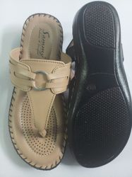 Doctor Ladies Chappal (Art. No. K-411)
