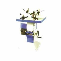 J-404 Wood Working Machine