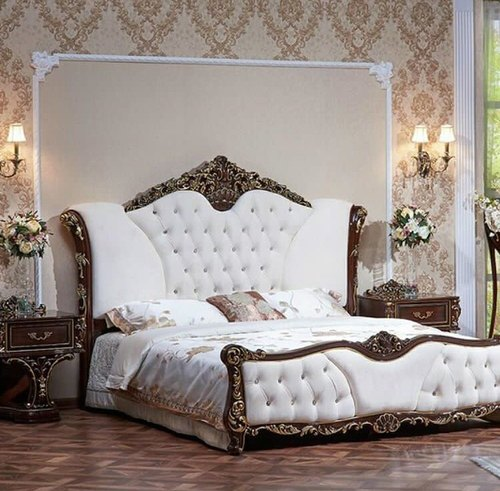 Luxury Classic Furniture Teak Wood Original Bedroom Set Manufacturer From Saharanpur,Spiderman Cake Design For Birthday Boy