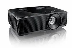 Optoma EH336 DLP Projector