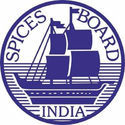 Spices Board Registration