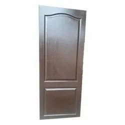 Hinged Interior FRP Door, for Home