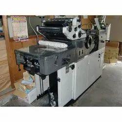HAMADA 600CD 11X17 For Industrial