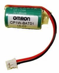 Omron Cp1w Bat01