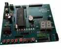 Customized Microcontroller OEM Programmer.