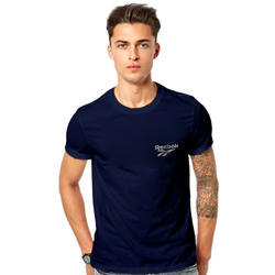 821b4d0ccf Reebok Men T Shirts