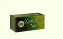 Korakundah Single Estate Green Tea In Tea Bags