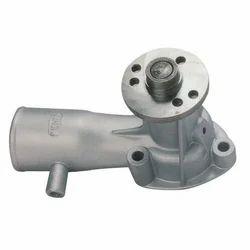 S 101 Fiat Water Pump