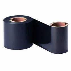 Wax Resin Thermal Ribbon