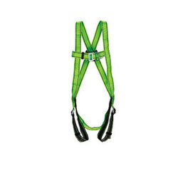 Full Body Harness (Eco 2)