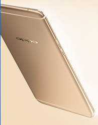 Oppo Mobile Phones in Nagpur, ओपो मोबाइल फोन