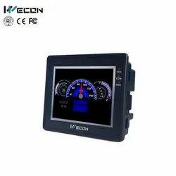 Levi-2035t Wecon 3.5inch HMI