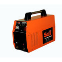 SAI ARC 250D Welding Machines