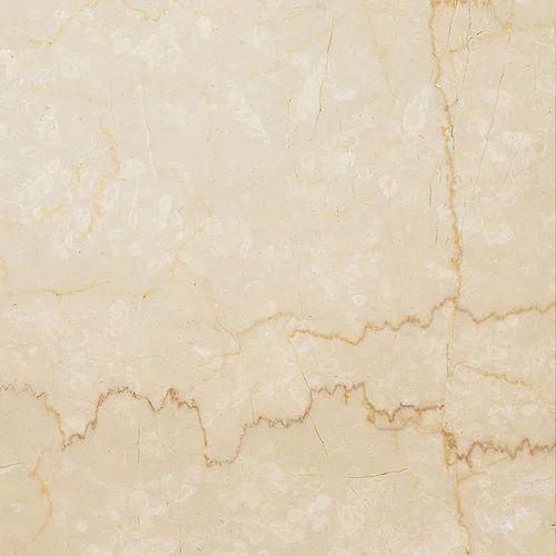 Botichino Italian Marble Slab
