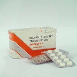 Biselect Tablet