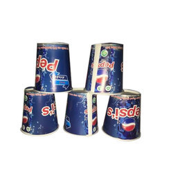 Paper 90 Ml Cold Drink Cup