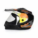 Turtle Superb-1 Full Face Helmet